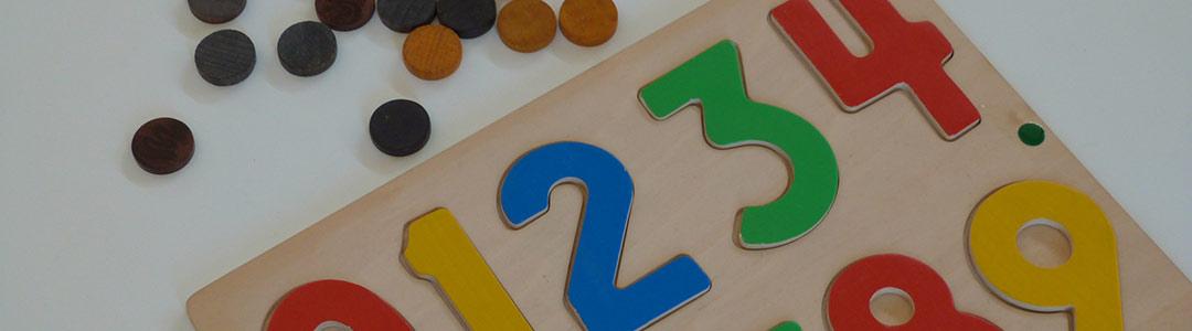 pédagogie montessori à l'école primaire indépendante à chambéry